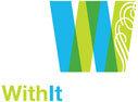 withit logo