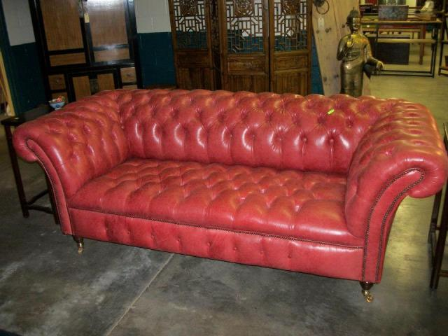 dc sofa