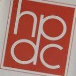 hpdc logo square