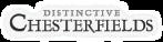 distinctive logo