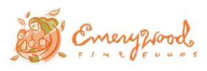 emerywood logo