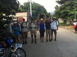 haiti-hike-done