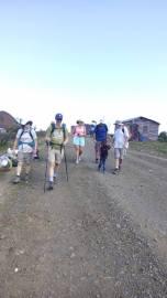 haiti-hike-down
