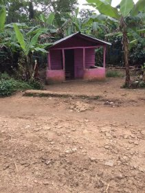 haiti-house