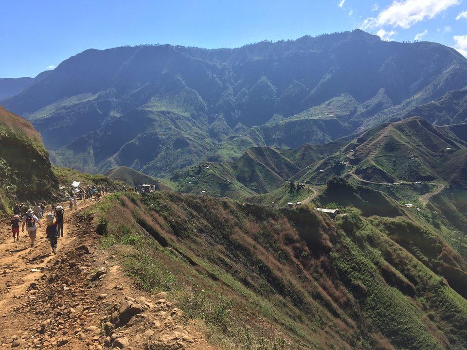 haiti-mtn-patrick