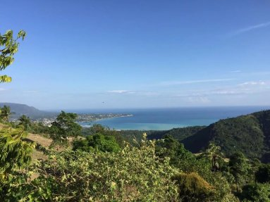 haiti-scenery