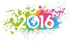 calendar-2016-paint